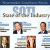 HRTS State of the Industry 6-7-12 :