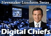 The Digital Chiefs : Photos by Chyna Photography